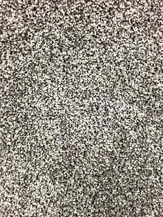 york-saxony-carpet-4x5