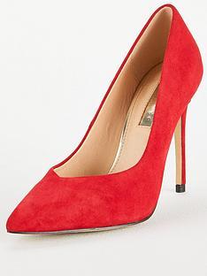 office-highball-heeled-shoe-red