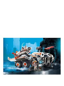 playmobil-9255-top-agents-spy-team-battle-truck-with-spy-jet-launch-pad