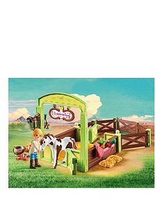 playmobil-playmobil-dreamworks-spirit-9480-horse-box-abigail-boomerang