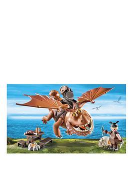 playmobil-playmobil-dreamworks-dragons-9460-fishlegs-meatlug