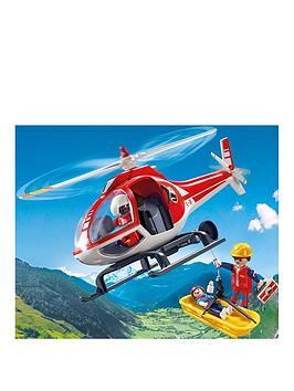 playmobil-playmobil-9127-mountain-rescue-helicopter