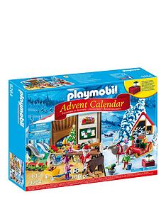 playmobil-9264-santas-workshop-advent-calendar