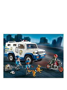 playmobil-playmobil-9371-city-action-money-transport-vehicle
