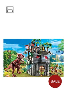 playmobil-playmobil-9429-dinos-hidden-temple-with-t-rex