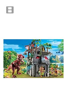 playmobil-playmobil-9429-dinos-hidden-temple-with-t-rex