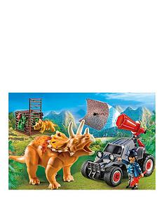 playmobil-playmobil-9434-dinos-enemy-quad-with-triceratops