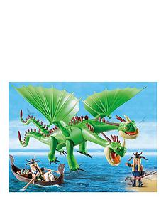 playmobil-playmobil-dreamworks-dragons-9458-ruffnut-tuffnut-playset