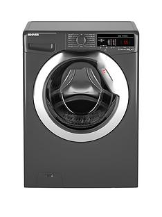 hoover-dynamic-nextnbspdxoa48c3r-8kgnbspload-1400-spin-washing-machine-with-one-touch-graphitechrome