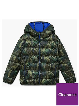 mango-boys-padded-camo-print-coat-khaki
