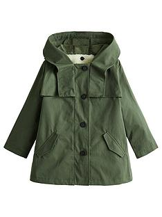 mango-girls-faux-shearling-lined-parka
