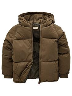 mango-boys-hooded-padded-coat