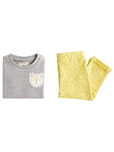 mango-newborn-sweat-legging-outfit