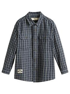 mango-boys-long-sleeve-check-shirt