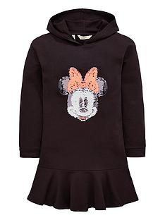 mango-girls-reversible-sequin-minnie-mouse-sweat-dress