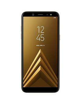 Samsung Galaxy A6 2018 32GB cheapest retail price