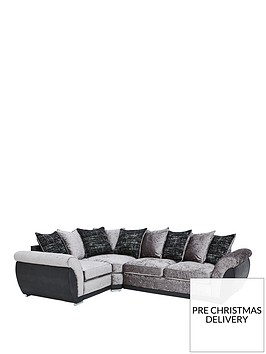 alexa-fabric-and-faux-leather-left-hand-scatter-back-corner-group-sofa