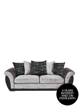 alexanbsp3-seaternbspscatter-back-sofa