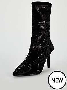 v-by-very-fresia-sequin-sock-boot