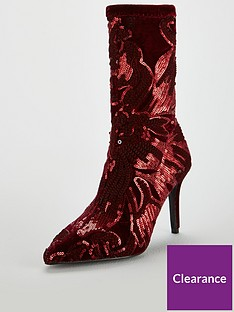 v-by-very-fresia-sequin-sock-boots-red