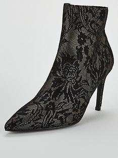 v-by-very-finn-point-ankle-boot-black-lacenbsp