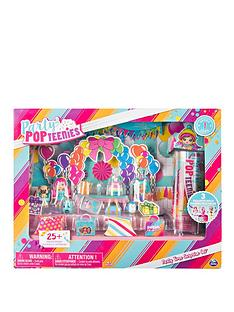 party-popteenies-party-time-surprise-set
