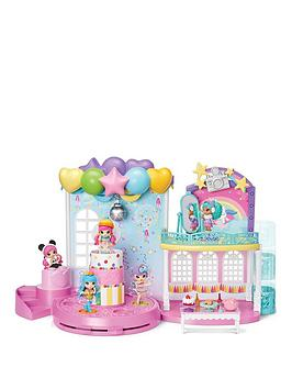 party-popteenies-poptastic-party-playset
