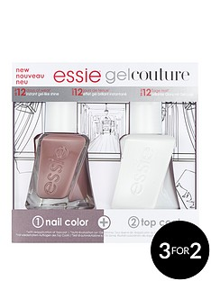 essie-essie-nail-polish-gel-couture-summer-nudes-duo-kit-gift-set-for-her