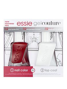 essie-essie-nail-polish-gel-couture-winter-mani-duo-kit-gift-set-for-her