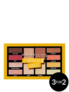 maybelline-new-york-eyeshadow-palette-ma