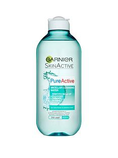 garnier-pure-active-micellar-water-oily-skin-400ml