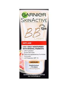 garnier-garnier-bb-cream-anti-ageing-medium-tinted-moisturiser-50ml