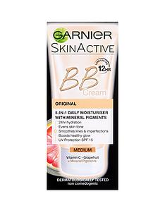garnier-garnier-bb-cream-original-medium-tinted-moisturiser-50ml