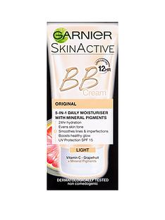 garnier-garnier-bb-cream-original-light-tinted-moisturiser-50ml