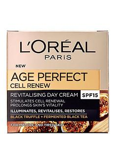 loreal-paris-age-perfect-cell-renew-day-cream-spf15-50ml