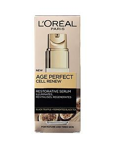 loreal-paris-age-perfect-cell-renew-serum-30ml