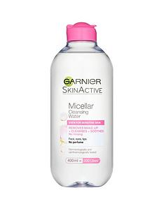 garnier-garnier-micellar-water-sensitive-skin-400ml