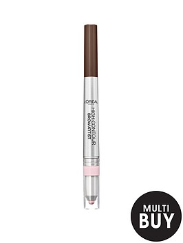 loreal-paris-brow-artist-high-definer