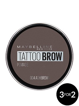 maybelline-tattoo-brow-pomade