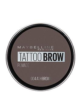 Maybelline Maybelline Tattoo Brow Pomade Picture
