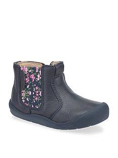 start-rite-girls-first-chelsea-baby-boot