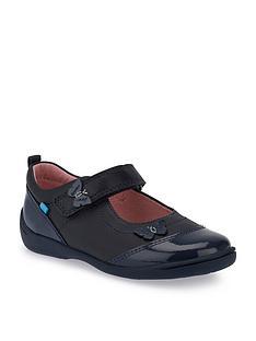 start-rite-swing-toddler-girls-shoe