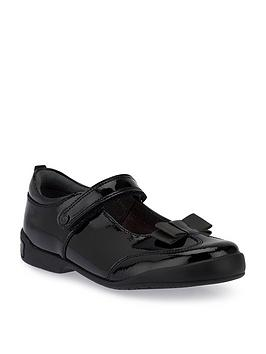 start-rite-pulse-school-shoes-black-patent