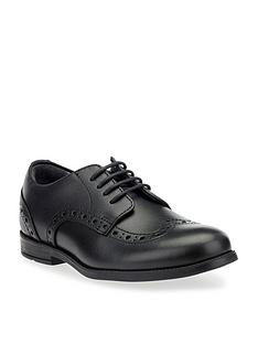 start-rite-brogue-school-shoes-black