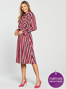 v-by-very-geometric-printed-midi-dress-multinbsp