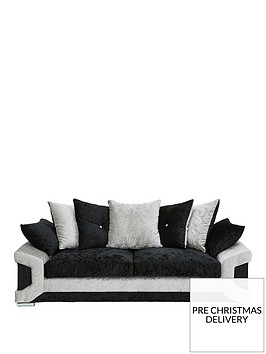 avenuenbspfabric-3-seater-scatter-back-sofa
