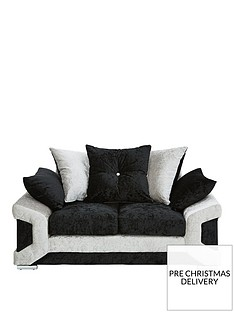 avenuenbspfabric-2nbspseater-scatter-back-sofa