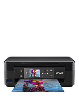 epson-expression-home-xp-452-printer-with-optional-paper-and-ink