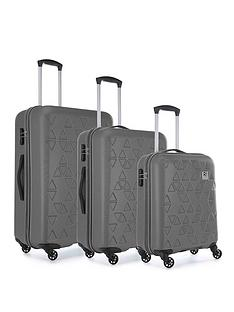 antler-echo-3-piece-luggage-set