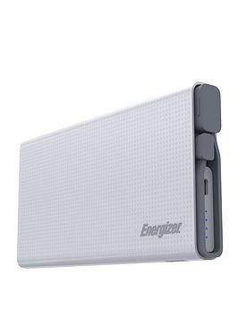 energizer-power-bank-with-quickcharge-charge-4x-faster--10000mah